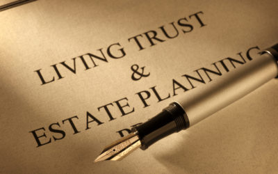 Areas of Practice: Wills & Trusts
