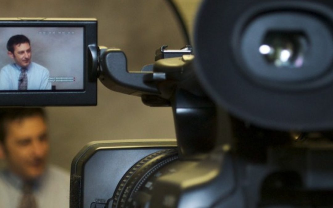 BWF Announces Frequently Asked Questions About Legal Videography