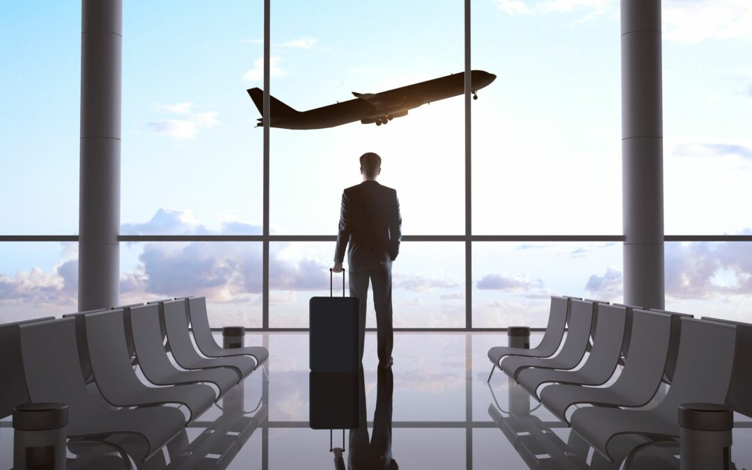 How to Your Make Travel Better